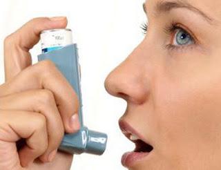 Réduire les symptomes de l'asthme grâce à la vitamine D