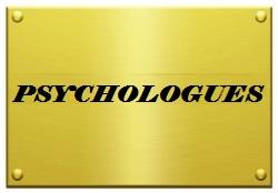 liste et adresses de psychologues en tunisie