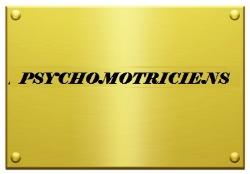 adresses et listes de psychomotriciens en tunisie
