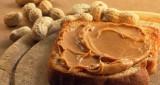 Une nouvelle étude a fourni des preuves suggérant que la consommation régulière de beurre d'arachide et autres noix pourrait réduire le risque de développer un cancer du sein chez la […]