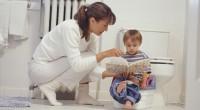 L'apprentissage du pot est une étape importante pour les enfants et les parents. Le secret de la réussite ? Patience – peut-être plus de patience que vous n'avez jamais imaginé. […]