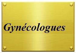 gynécologue-en-tunisie