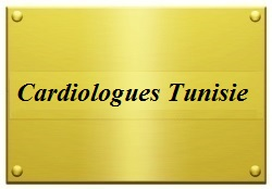 Cardiologues en Tunisie