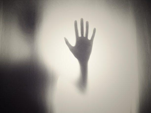 5 Etudes psychologiques qui expliquent le comportement humain 2