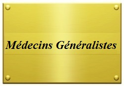 medecins-generalistes-en-tunisie