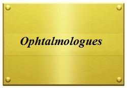 ophtalmologues-en-tunisie