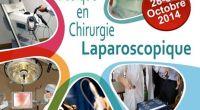 La Faculté de Médecine de Monastir-Tunisie organise une formation basique en chirurgie laparoscopique du 28 au 3 octobre 2014 au centre de simulation de la faculté sous la direction du […]