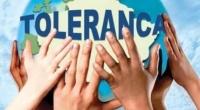 Nous vivons dans un monde où il existe de plus en plus de diversité ( culturelle, religieuse, politique … ) les parents doivent aider leurs enfants à se préparer à […]