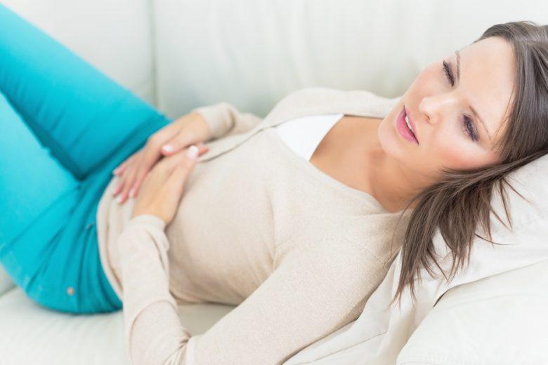 Que traiter cervical osteokhondroz avec protrouziej