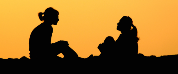 meditation et exercice de pleine conscience
