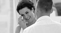 Certaines étapes de la vie comme l'obtention d'un diplôme, le fait de marcher dans l'allée à son mariage, tenir son bébé dans les bras … sont parmi les moments les […]
