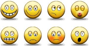 tristesse et rumination