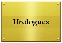 urologues-en-tunisie