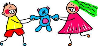 apprendre aux enfants la resolution des conflits