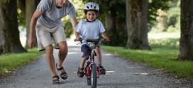 Accompagner l'enfant vers la réussite