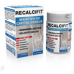 recalcifit-pilulier-de-90-comprimes-divers-3c-pharma-recal_1_1_700_700_5740253_42782