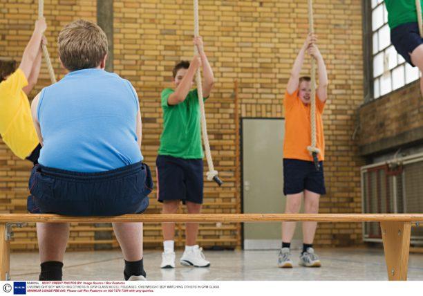 Enfance et obésité en Tunisie : Qu'en dit la psychologie ? 2
