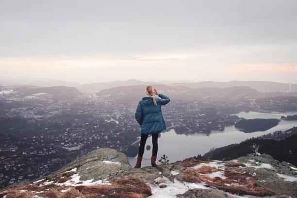 15 raisons qui vous empêchent d'atteindre vos objectifs 2