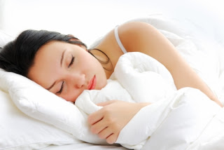 sommeil et depression