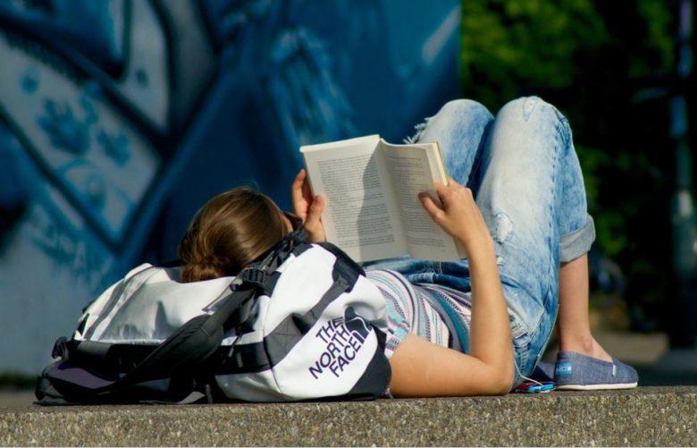 Influence de la lecture sur le cerveau et la personnalité 1