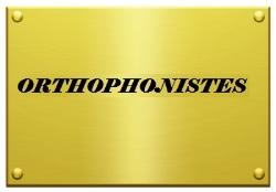 liste et adresses d'orthophonistes en tunisie