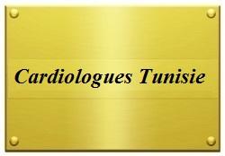 cardiologues-en-tunisie