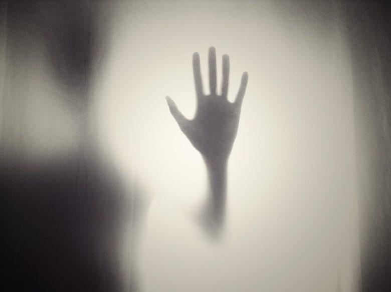 5 Etudes psychologiques qui expliquent le comportement humain 1