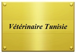 veterinaire en tunisie