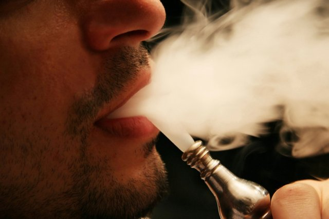 Fumer le narguilé augmente le risque de Leucémie 1