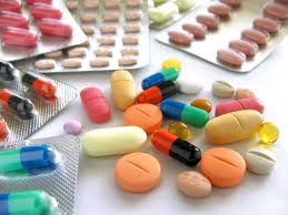 mdicaments anti inflammatoire et risque accru de mortalite par accident vasculaire cerebral