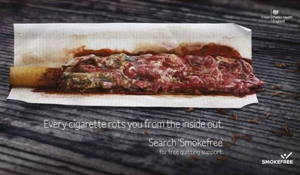 campagne-anti tabac