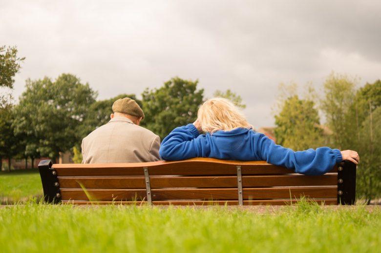 La retraite : Néfaste pour la santé mentale des séniors 1