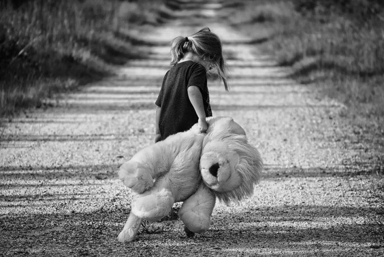 Les phrases qui détruisent l'estime de soi chez l'enfant 1