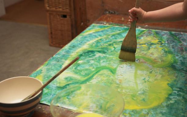 iris-autisme-peinture