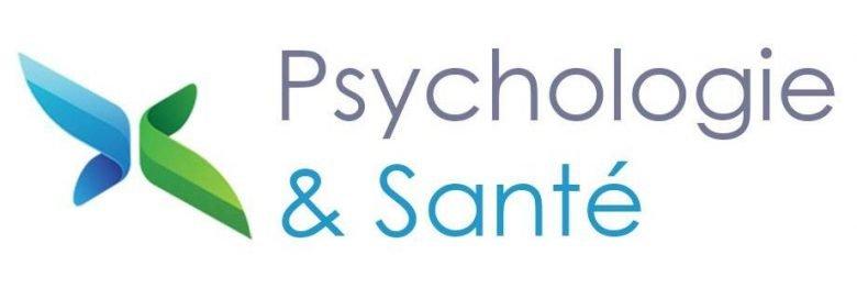 Psychologie et santé