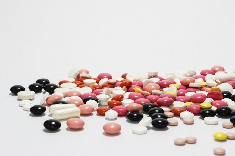 Les antidépresseurs 1