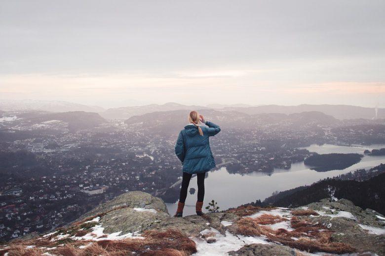 15 raisons qui vous empêchent d'atteindre vos objectifs 1
