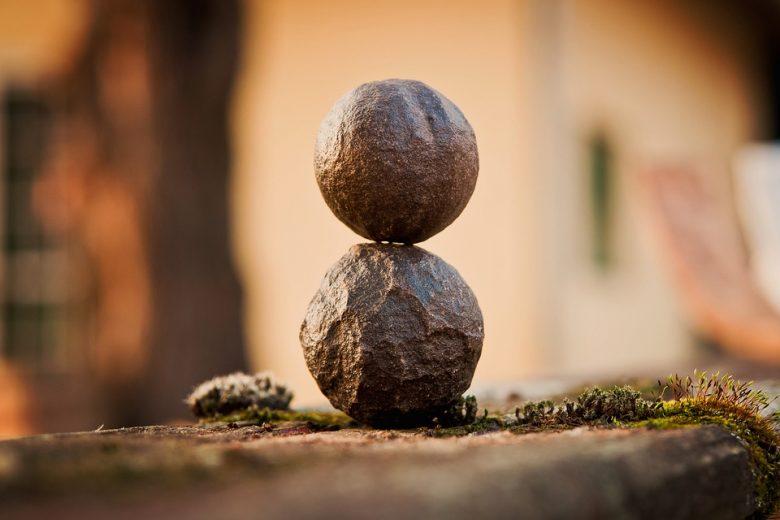 Méthodes efficaces pour développer votre concentration 1