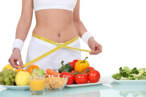 Conseils pour bien maigrir 1