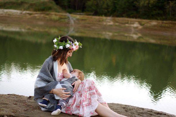 Lait maternel : Pourquoi est-il recommandé ? 3