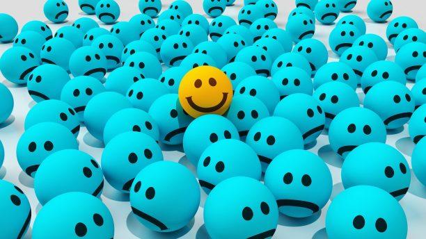 54 conseils pour être plus heureux 2