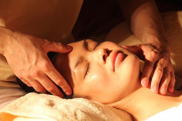 Les bienfaits de la massothérapie sur le corps et l'esprit 3