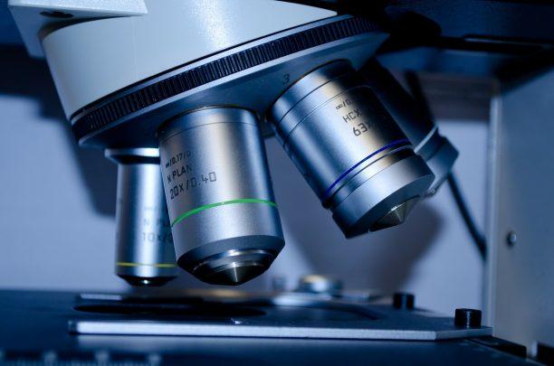 chlamydia : Causes, symptomes et traitements chez l'homme et la femme