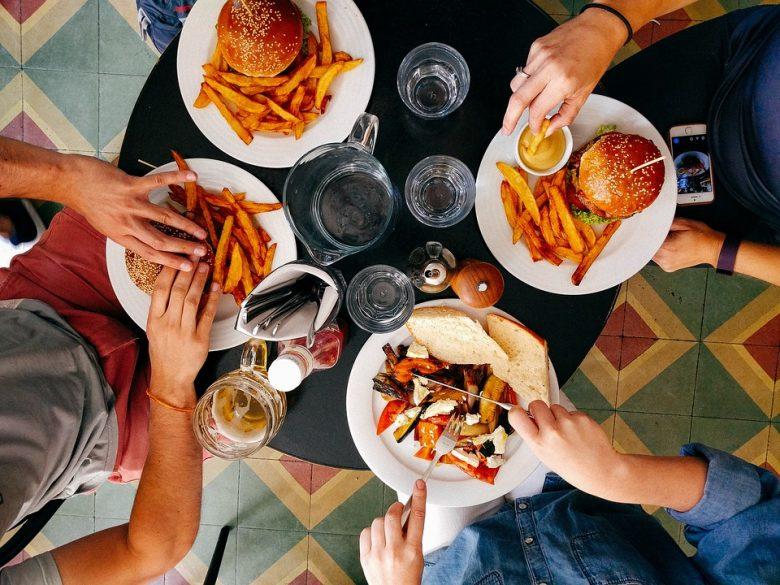 Perte de poids facile pour les adolescents 1