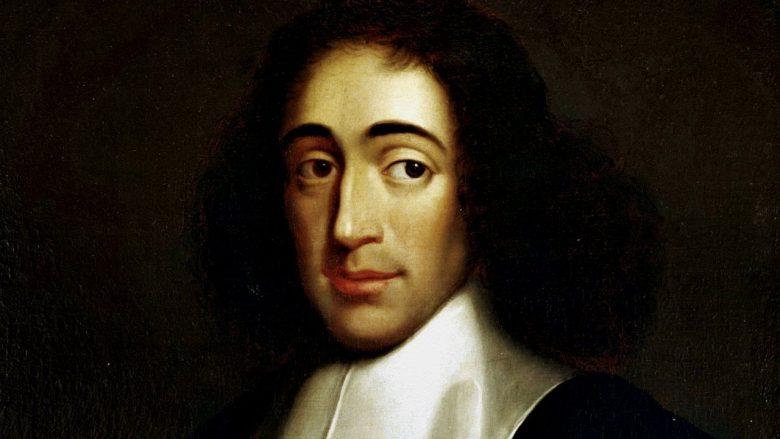 Spinoza : Ce philosophe qui nous enseigne la joie 1