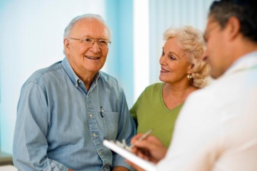 Traitements de la thyroïde : quelles sont les prises en charge possibles ? 1