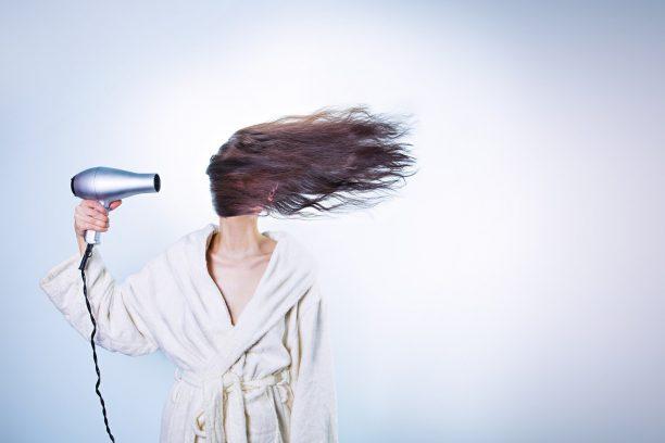 Comment arrêter et prévenir la chute des cheveux ? 2