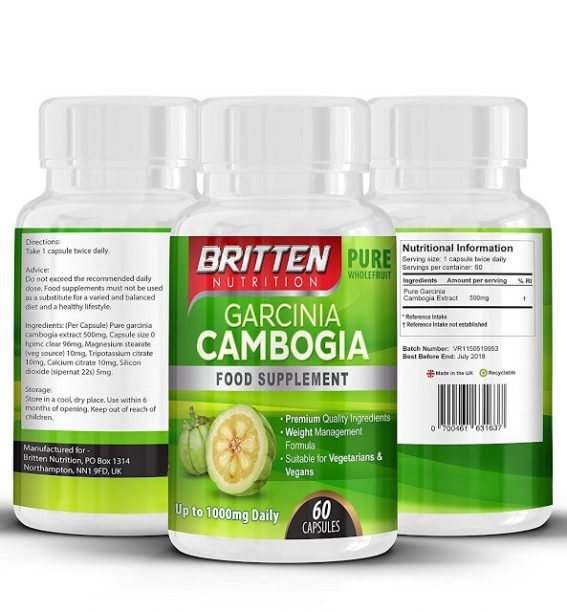 la-garcinia-cambogia-bruleur-de-graisse-naturel