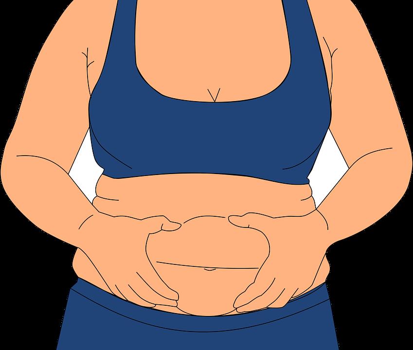 Le poids à l'adolescence : L'impact des changements hormonaux 1