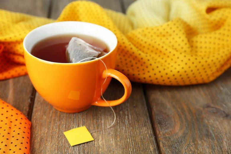 Comment réduire sa consommation de café ? 2